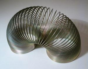 608px-2006-02-04_Metal_spiral