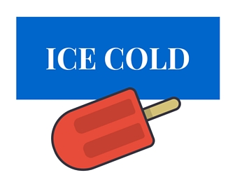 ICE COLD (1)